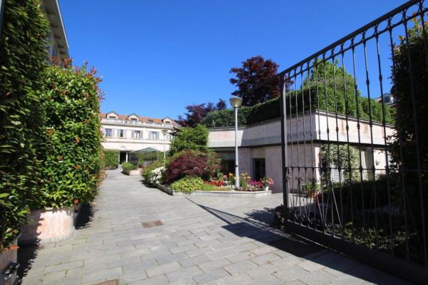 Appartamento in vendita a Milano, 3 locali, zona Zona: 14 . Lotto, Novara, San Siro, QT8 , Montestella, Rembrandt, prezzo € 1.100.000 | Cambio Casa.it