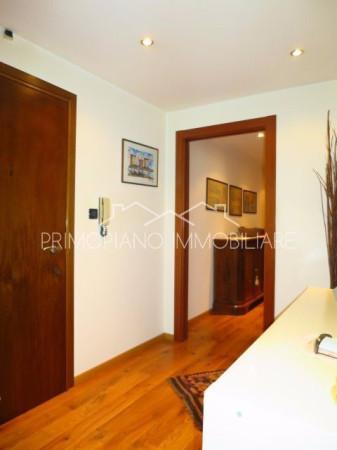 Bilocale Trento Via Santa Marina 2