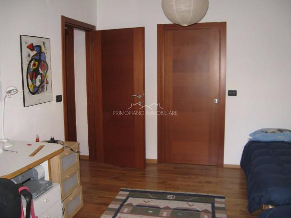 Bilocale Trento Via Santa Marina 5