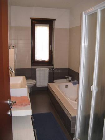 Bilocale Trento Via Santa Marina 6