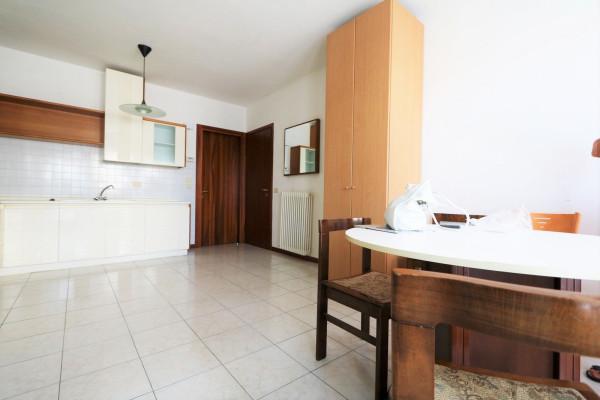Bilocale Vicenza Via Nicolò Vicentino 1