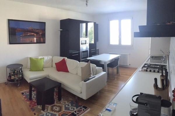 Appartamento in vendita a Fiume Veneto, 3 locali, prezzo € 118.000 | Cambio Casa.it