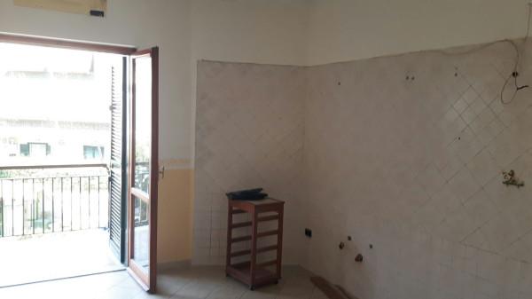 Appartamento in vendita a Grumo Nevano, 3 locali, prezzo € 100.000 | Cambio Casa.it
