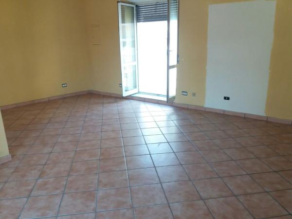 Appartamento in vendita a Casandrino, 2 locali, prezzo € 48.000   Cambio Casa.it