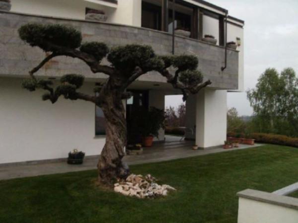 Villa in vendita a San Pietro Val Lemina, 6 locali, prezzo € 260.000 | Cambio Casa.it
