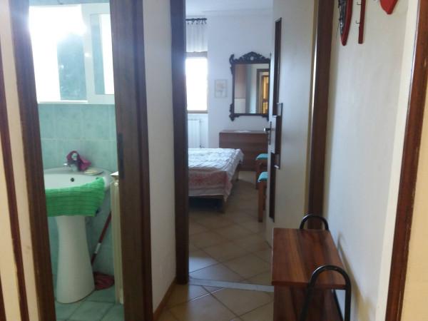 Bilocale Santa Marinella Via Etruria 11