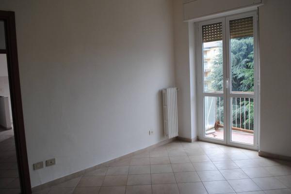 Appartamento in affitto a Carate Brianza, 2 locali, prezzo € 480 | Cambio Casa.it