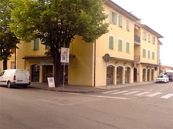 Negozio / Locale in affitto a Molinella, 1 locali, prezzo € 700 | Cambio Casa.it
