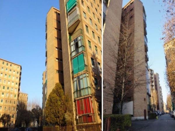 Appartamento in vendita a Torino, 3 locali, zona Zona: 13 . Borgo Vittoria, Madonna di Campagna, Barriera di Lanzo, prezzo € 55.000   Cambio Casa.it