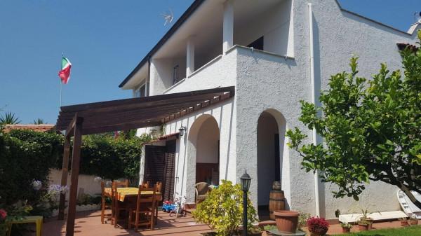 Villa in vendita a Cerveteri, 3 locali, prezzo € 175.000 | Cambio Casa.it