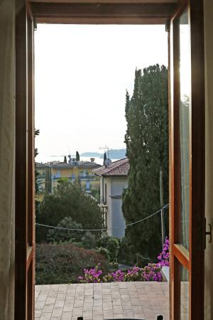 Bilocale Gardone Riviera  8