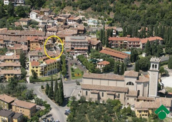 Bilocale Toscolano Maderno  10