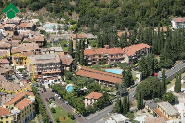 Bilocale Toscolano Maderno  8
