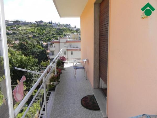 Bilocale Sanremo Via Val Del Ponte, 68 3