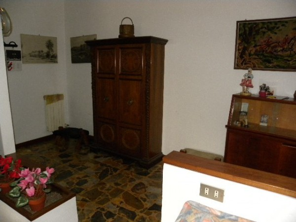 Bilocale Dairago Via Virgilio 5