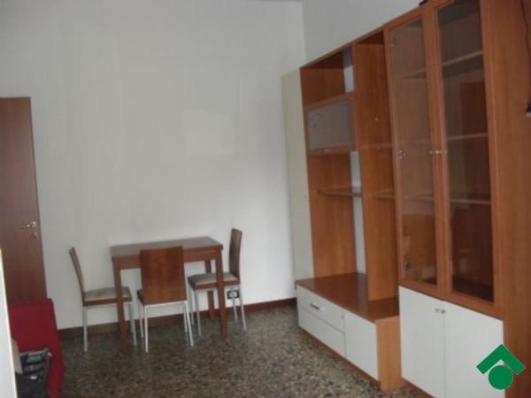 Bilocale Sesto San Giovanni Via Modena 13