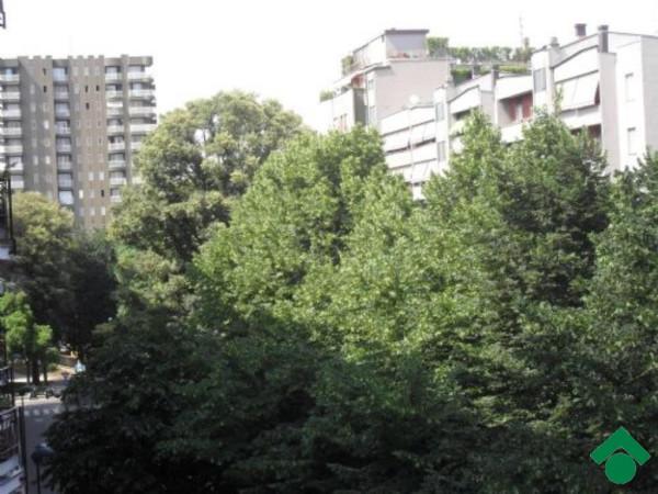 Bilocale Sesto San Giovanni Via Modena 5