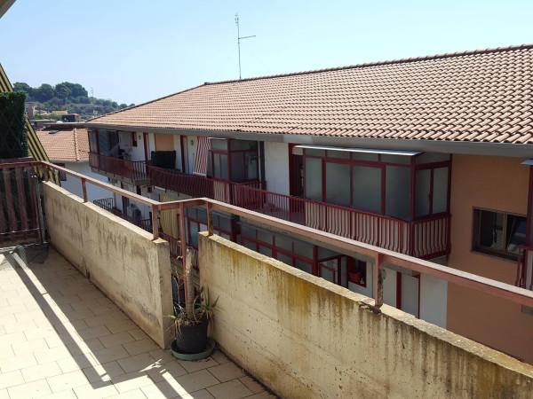 Bilocale Aci Castello Via San Gregorio 2