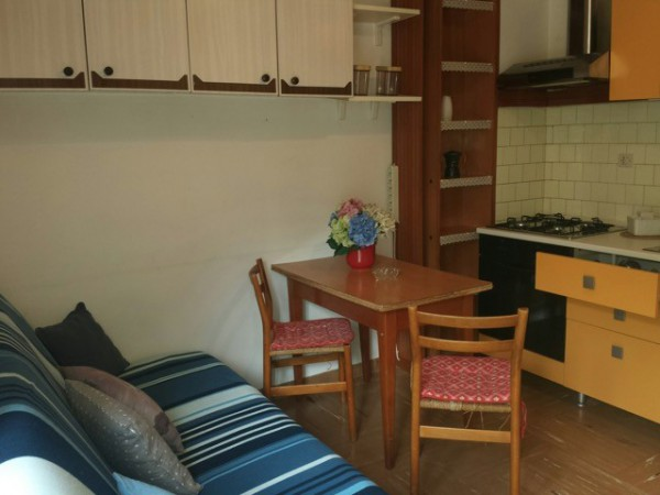 Appartamento in vendita a Limone Piemonte, 1 locali, prezzo € 75.000 | Cambio Casa.it