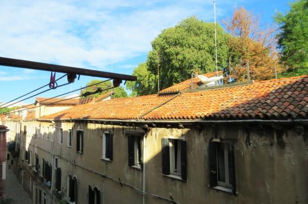 Bilocale Venezia  10
