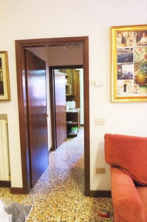 Bilocale Venezia  5