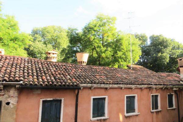 Bilocale Venezia  8