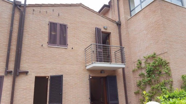 Soluzione Indipendente in vendita a Castelnuovo Berardenga, 4 locali, prezzo € 230.000 | Cambio Casa.it