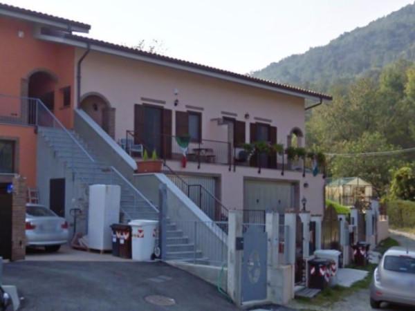 Appartamento in vendita a Giaveno, 4 locali, prezzo € 110.000 | CambioCasa.it
