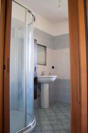 Bilocale Cassano d Adda Via Fratelli Mantegazza 13