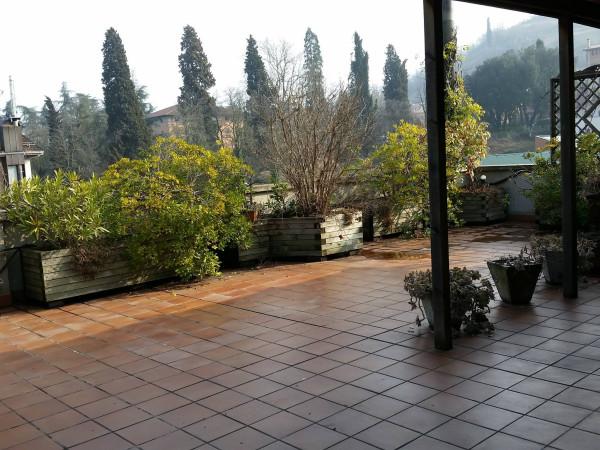 Attico / Mansarda in vendita a Pianoro, 5 locali, Trattative riservate | Cambio Casa.it