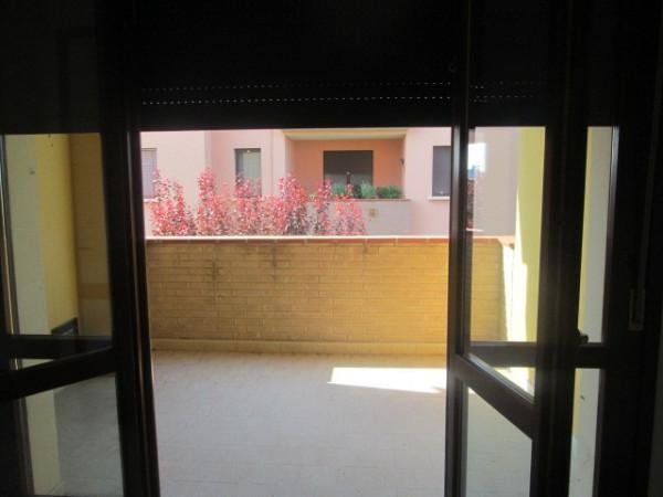 Bilocale Correggio Via Don Mario Grazioli 4
