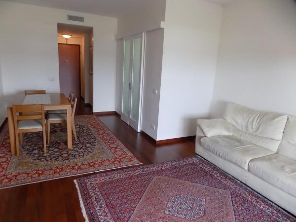 Appartamento, Sant'Antonino, Vendita - Treviso (Treviso)