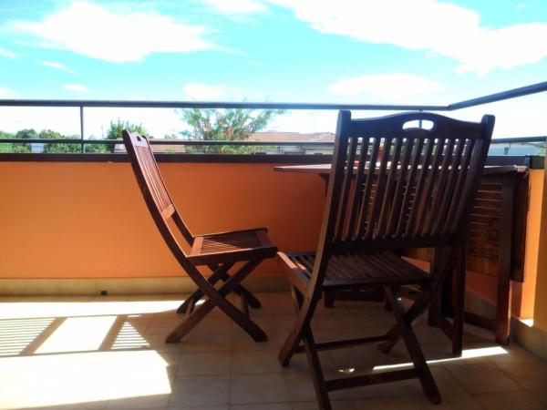 Appartamento in vendita a Mariano Comense, 3 locali, prezzo € 169.000 | Cambio Casa.it