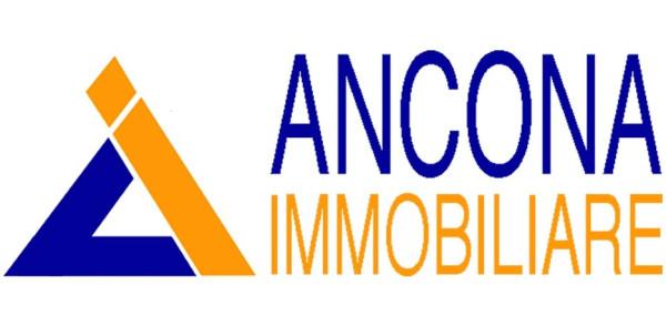 Bilocale Ancona Via Delle Grazie 8
