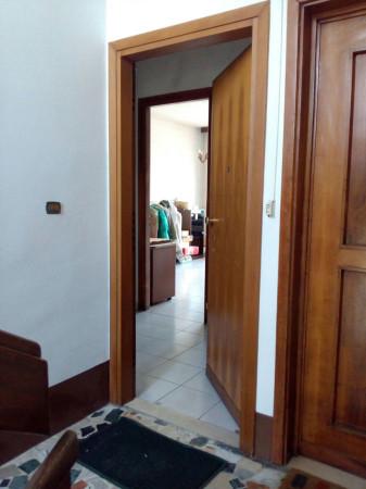 Bilocale Moncalieri Corso Parini 11