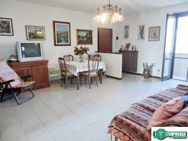 Appartamento in vendita a Colturano, 3 locali, prezzo € 138.000 | Cambio Casa.it