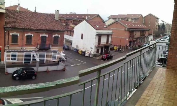Bilocale Moncalieri Via Pastrengo 13