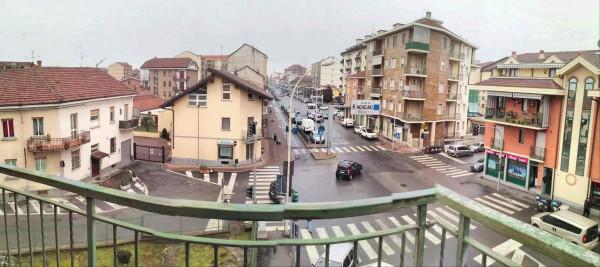 Bilocale Moncalieri Via Pastrengo 8