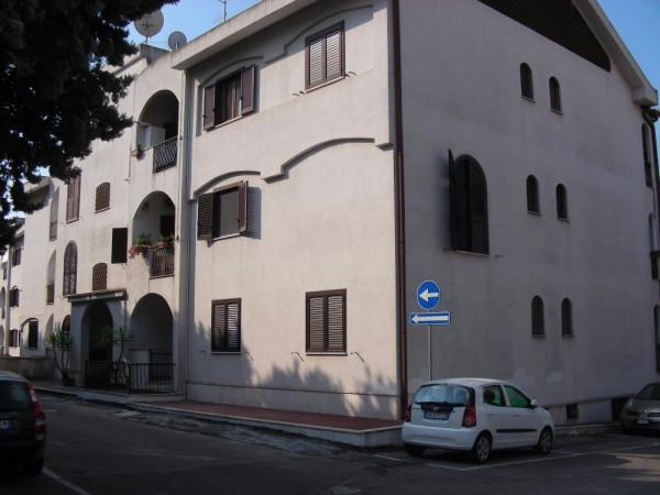 Appartamento in affitto a Taranto, 4 locali, prezzo € 650 | Cambio Casa.it