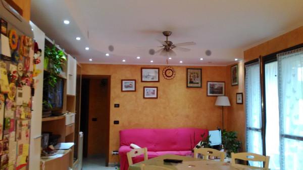 Bilocale Fabbrico Via Trento 3