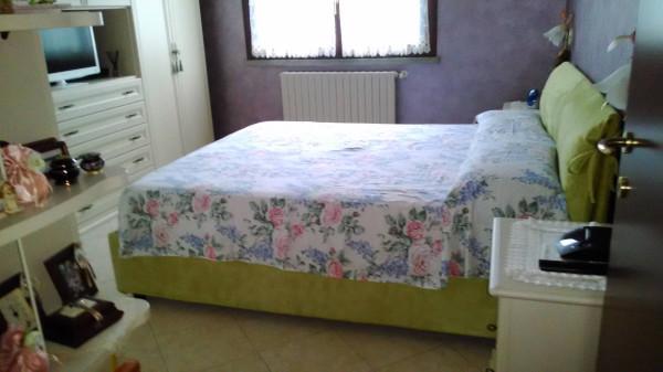 Bilocale Fabbrico Via Trento 7