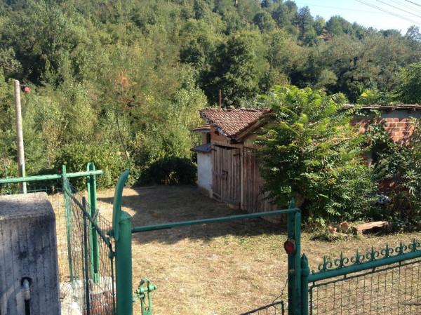 Rustico / Casale in vendita a Ozzano dell'Emilia, 5 locali, prezzo € 150.000 | Cambio Casa.it