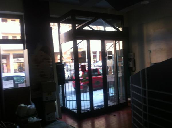 Negozio / Locale in affitto a Bologna, 9999 locali, zona Zona: 6 . Murri, Giardini Margherita, Trattative riservate | Cambio Casa.it