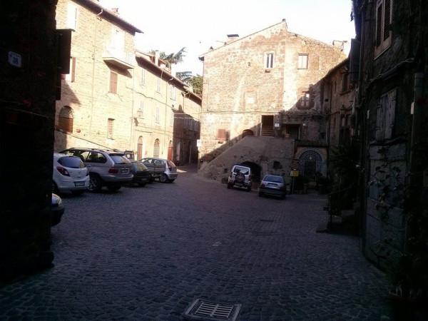 Bilocale Ronciglione Via Tre Cannelle 1