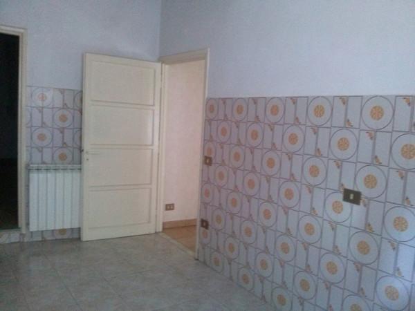 Bilocale Ronciglione Via Tre Cannelle 4