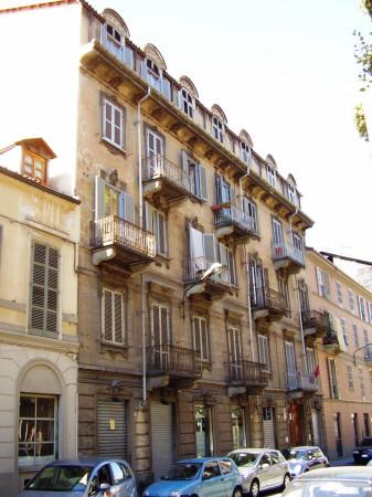 Bilocale Torino Via Luigi Tarino 1