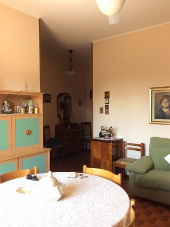 Bilocale Cerro Maggiore Via Cristoforo Colombo 11