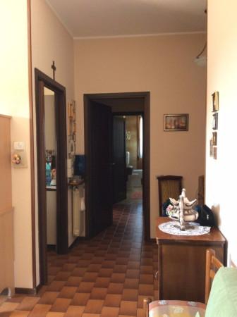 Bilocale Cerro Maggiore Via Cristoforo Colombo 7