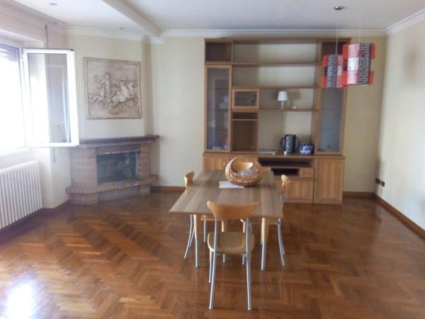 Attico / Mansarda in vendita a Frosinone, 2 locali, prezzo € 219.000 | Cambio Casa.it