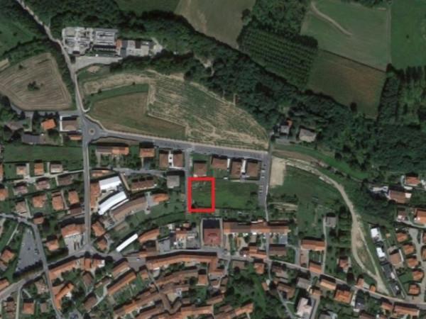 Villa in vendita a Rosta, 9999 locali, prezzo € 88.000 | Cambio Casa.it